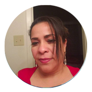 https://www.enviospamex.com/wp-content/uploads/2019/05/testimonio-3.png